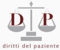 Diritti del Paziente