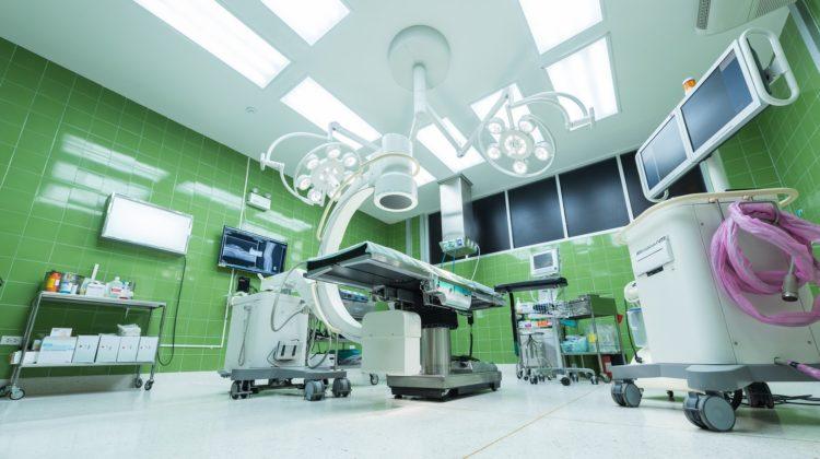 Errore chirurgico